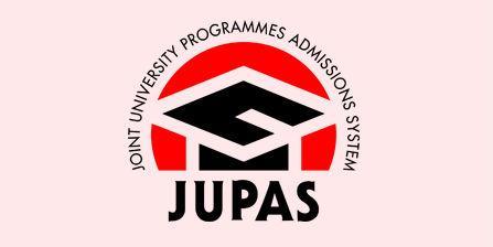 JUPAS明晚截止申請