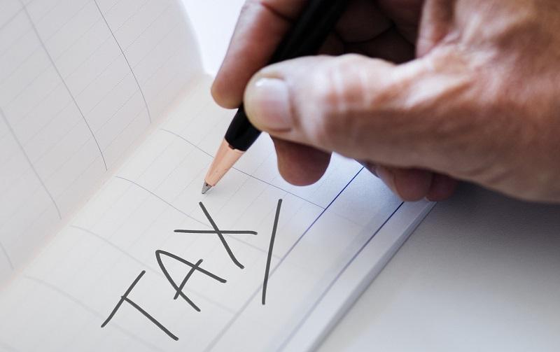 世界各地經貿合作日益頻繁,若打工仔能增強對不同國家稅制的認識,甚至考取註冊稅務師資格,將有助事業發展。(相片來源:https://pixabay.com)
