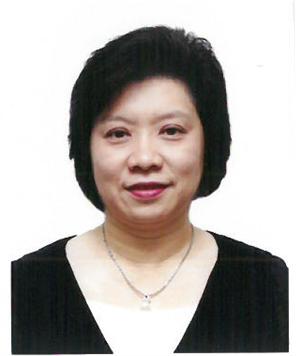 香港職業發展服務處 (HKEDS) 保健員文憑課程導師、註冊護士李倩婷