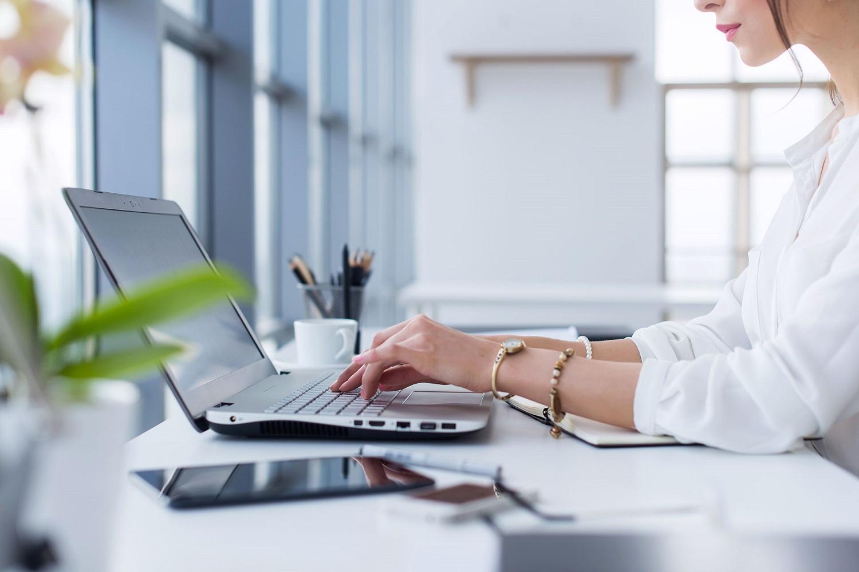 Home Office 、自我隔離工作 7個問題你要知 (圖:網上圖片)