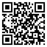 ▲香港教育大學人文學院 3 大碩士課程