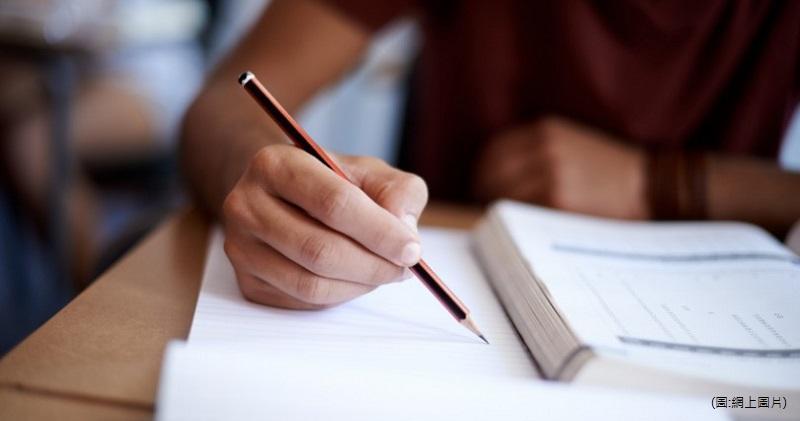 IB考試取消 按功課評核成績 主辦機構:最負責任決定 議員憂損收生公平(圖:網上圖片)