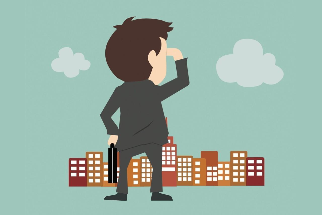 研究:五成大專生求職為生活棄興趣
