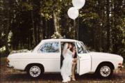 2016最美50婚照(Petra Reger of Wertvoll Fotografie / Junebug Weddings網站截圖)