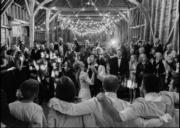 2016最美50婚照(John Barwood of John Barwood Photography / Junebug Weddings網站截圖)