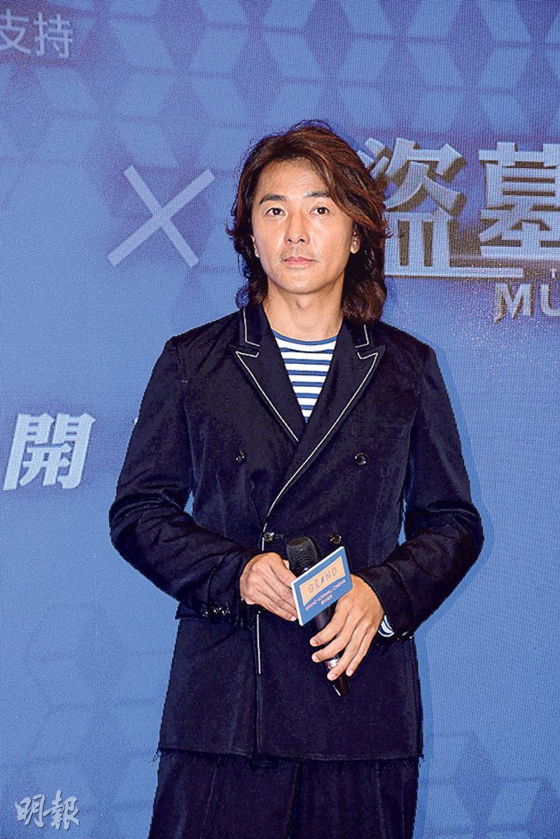 ekin cheng - photo #29