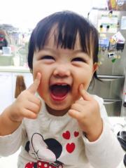 每日笑一笑,世界更美妙。(網上圖片)