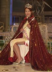 (20)2003年冠軍曹敏莉。(資料圖片)