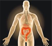 讀者mailbox:大腸癌會遺傳嗎?