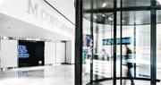 旅遊情報:首爾住進「藝術館」
