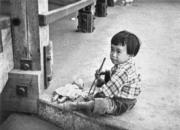 「筷」高長大。(圖片及資料由香港社會發展回顧項目提供)