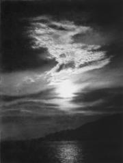 雲彩變幻。(圖片及資料由香港社會發展回顧項目提供)