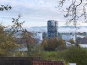 瑞士Garden Tower(RIBA網站截圖)