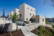 葡萄牙里斯本Social Housing in Bairro Padre Cruz(RIBA網站截圖)