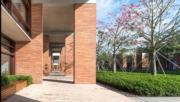 深圳華潤小徑灣大學Xiao Jing Wan University(RIBA網站截圖)