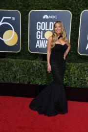 瑪麗嘉兒(Mariah Carey)