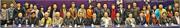 明藝.特稿:首屆粵港澳大灣區文學發展論壇——打造多元包容「灣區文化」