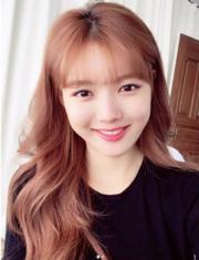 【2017亞洲最時尚女性臉孔】第20位:韓國女星金裕貞(金裕貞instagram圖片)