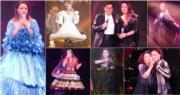 黎瑞恩相隔16年再戰紅館開演唱會。(明報製圖)