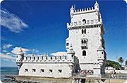旅遊情報:下一站,葡萄牙?