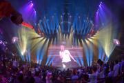 梁詠琪闊別7年再開紅館演唱會,歌迷跟她一樣興奮﹗