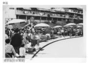 環翠道(近柴灣道)(香港政府檔案處網站截圖)