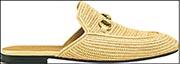 Editor's Picks﹕各形各色的男人涼鞋