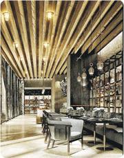 旅遊情報:同系3酒店進駐日泰印尼