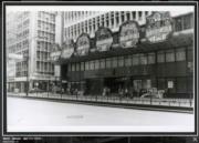 彌敦道:彌敦酒店,攝於1976-1980年。(香港政府檔案處網站截圖)
