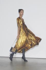 Stella McCartney 2018年秋季女裝系列(圖片由相關機構提供)