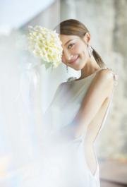 陳凱琳終於出嫁,成為「鄭太」。(大會提供)