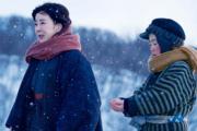 【Movie Trailer】北之櫻守