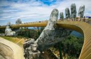 黃金橋(新華社)