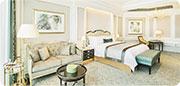 旅遊情報:珠海新酒店 重塑經典