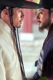 【Movie Trailer】屍殺帝國