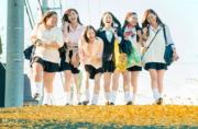 【Movie Trailer】SUNNY陽光姊妹淘