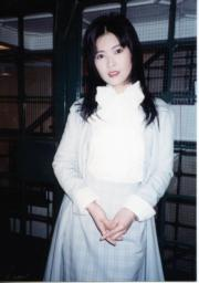 藍潔瑛(資料圖片)