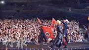 無視反日指控  如期東京開騷  BTS再捲納粹風波