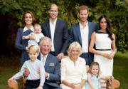 【查理斯的兩位新抱】從裙子看個性!Kate Middleton VS. Meghan Markle