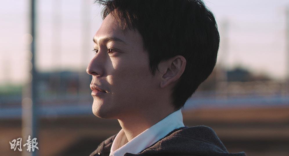 【Movie Trailer】十年日本