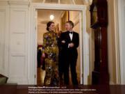 (Kensington Palace twitter圖片)