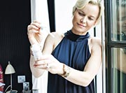 Beauty News﹕自訂皮膚保養療程