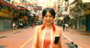 【Movie Trailer】信用欺詐師JP : 香港浪漫篇