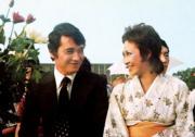 秦祥林跟蕭芳芳的婚姻只維持了3年。(資料圖片)