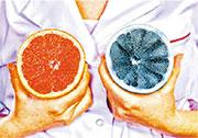 醫徹中西:不同癌症 康復調理大不同