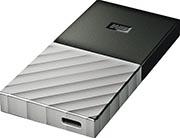 其他旅行配件:硬淨流動HD儲相