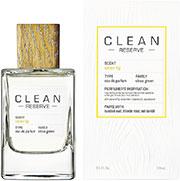 可持續香水 回饋農業社區