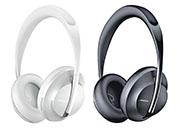 e新品:超強消噪耳機 隔除通話收音雜聲