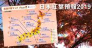 日本紅葉2019:北海道大雪山旭岳紅葉已現 東京高尾山·京都嵐山料11月下旬最盛