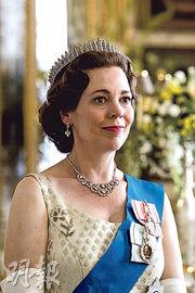 【開箱】《王冠》第3季開播 金像影后「愛上」英女王
